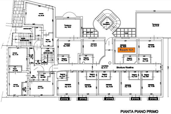 room-101-map